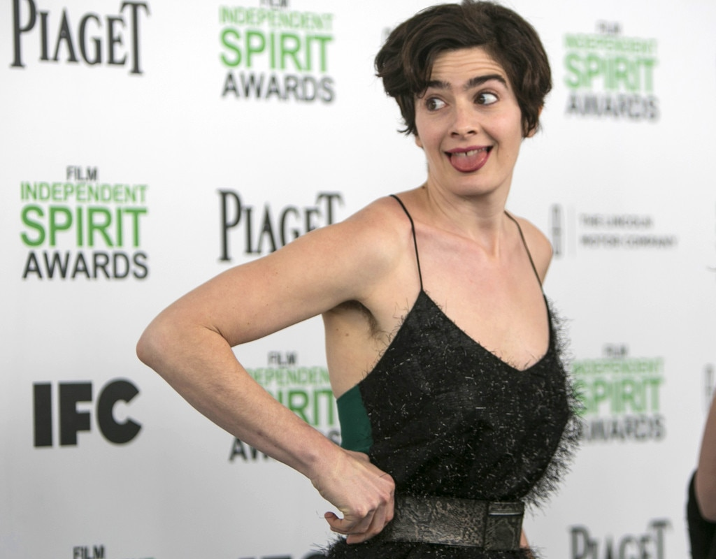 2019 Gaby Hoffmann nude (25 photo), Tits, Sideboobs, Boobs, in bikini 2018