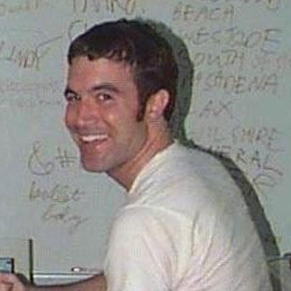 Tom, Myspace