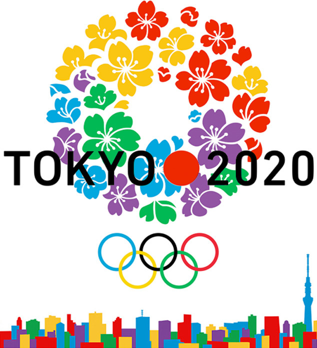 2020 Olympic Games.Tokyo Shortlists Baseball Softball More For 2020 Olympics