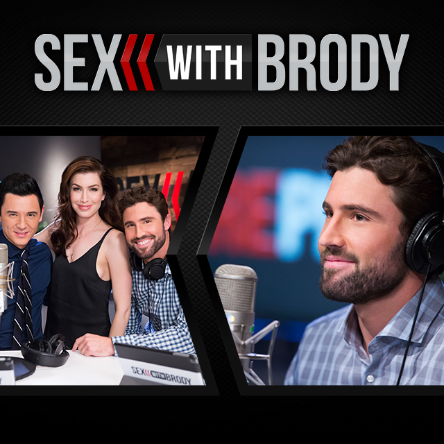 Sex With Brody Mobile Show Package Assets