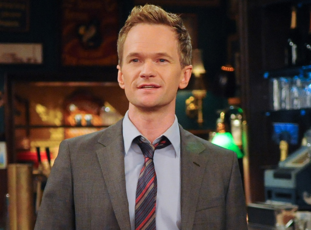 Barney Stinson and Everyone,  HIMYM  -  Remember Barney's playbook? He purposely deceived pretty much every woman he ever dated, conning countless women into sex over the show's nine seasons.