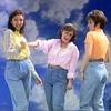 Mom Jeans, SNL