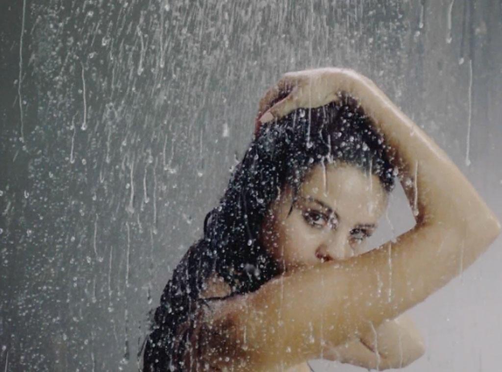 Selena Gomez, Good for You
