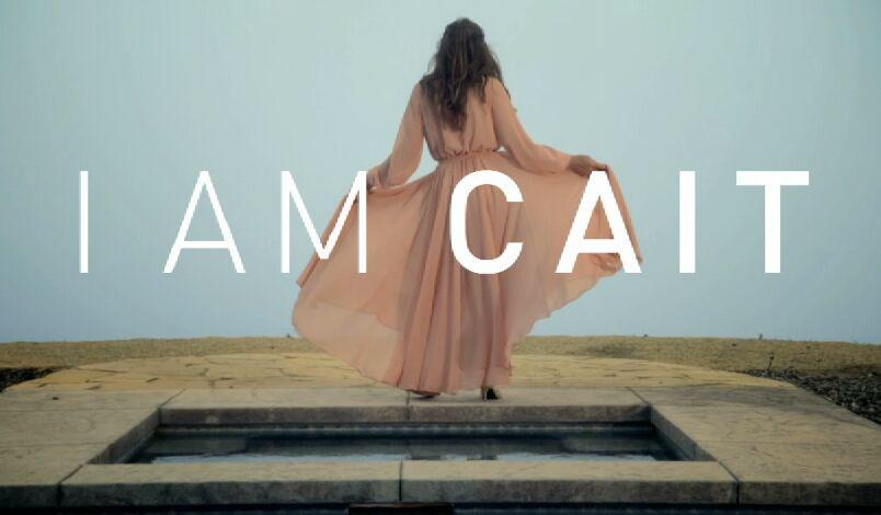 Assista às primeiras cenas da série I Am Cait, que estreia 02 de agosto no E!