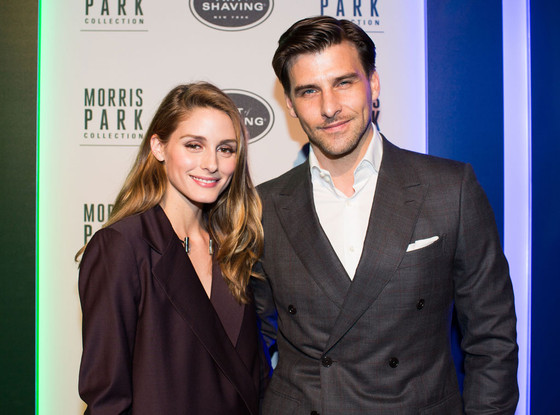 Olivia Palermo Wedding.Olivia Palermo Hubby Not Having A Huge Wedding Ceremony After All