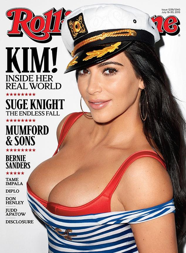 Kim kardashian hot sex beautiful girl not