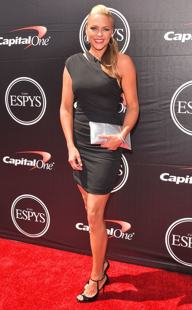 Espy  Fashion