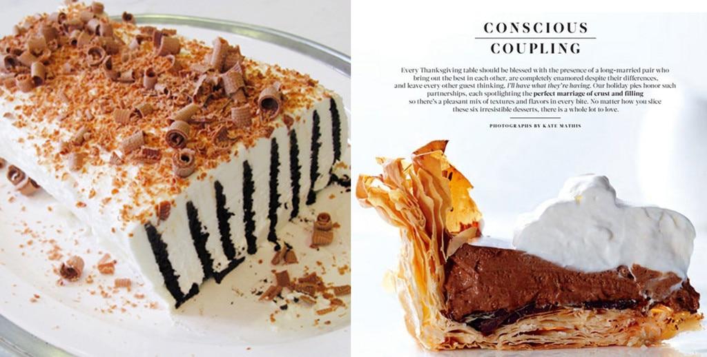 Jailbird Cake Vs Conscious Coupling