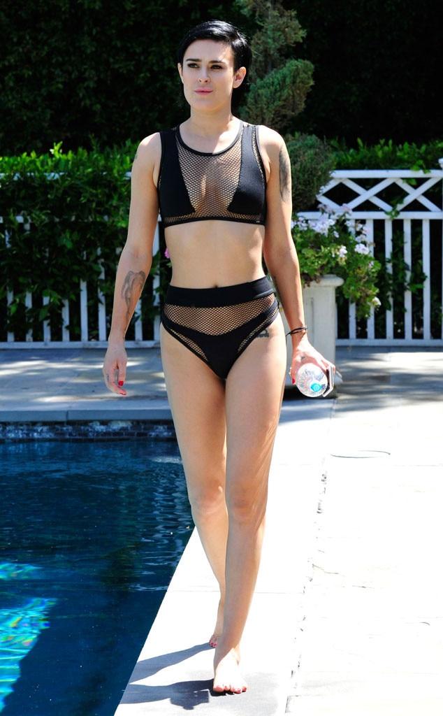 Adriana lima nipples