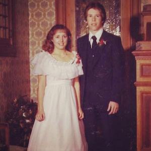 Jim Bob Duggar, Michelle Duggar, Duggar Family