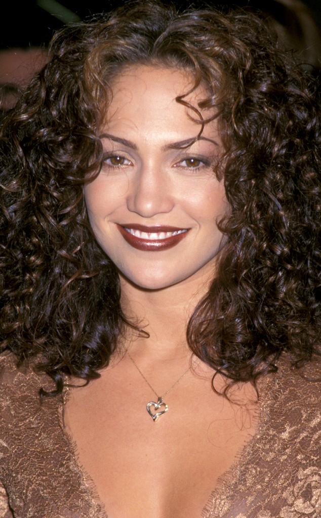 Jennifer Lopez, 1997
