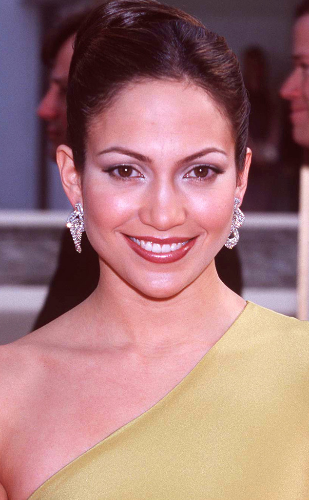 Jennifer Lopez, 1998