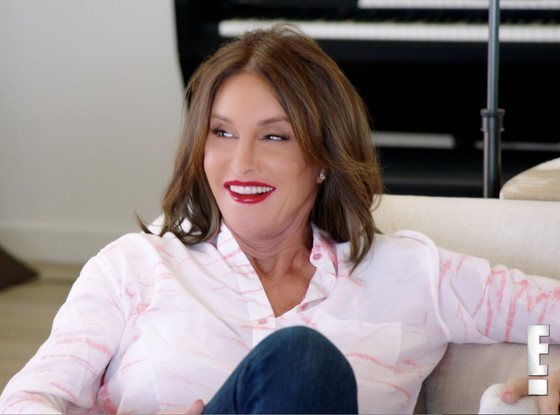 Caitlyn Jenner Explores the Dating World and Faces Drama With the