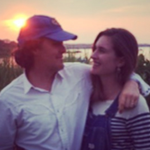 Lauren Bush Lauren Is Pregnant, Expecting First Child With ...