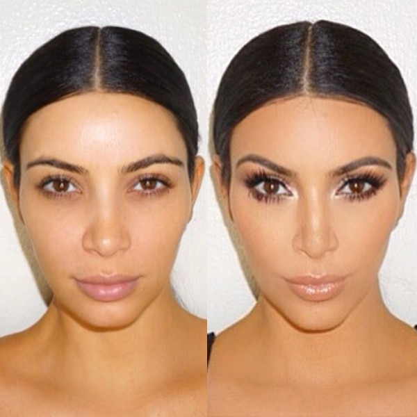 Hrush Achemyan: From bridal makeup artist, to Kardashian ...