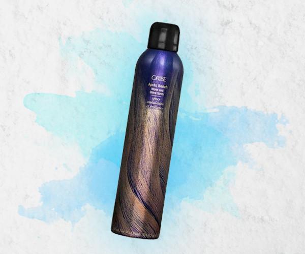ESC, Holy Grail Sea Salt Spray