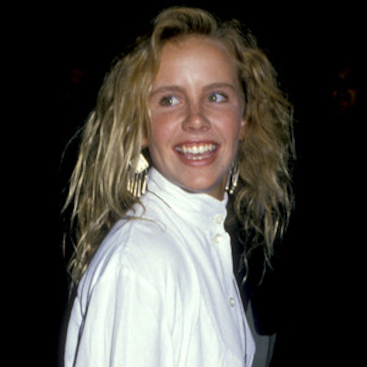 Amanda Peterson Photos can't buy me love star amanda peterson dead at 43 | e! news