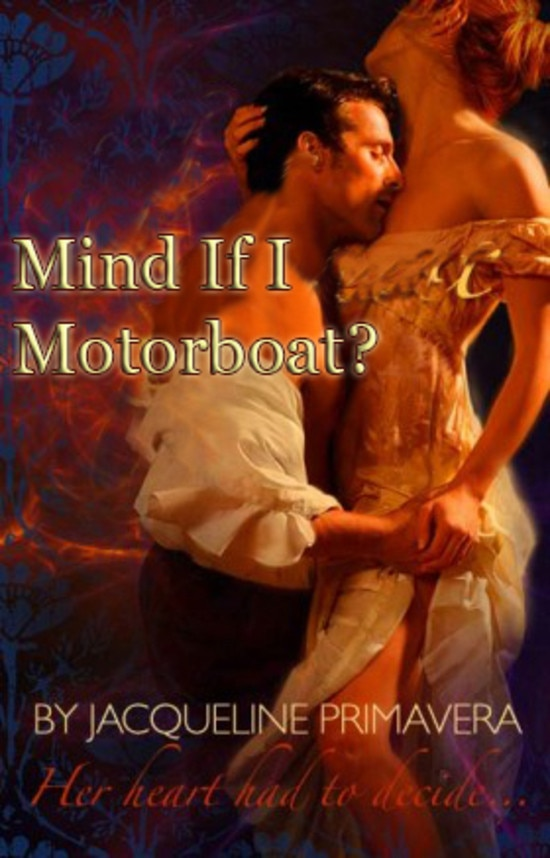 Romance Book Cover Questions : Photo from revised romance novel covers