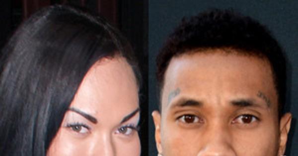 Transgender Actress Mia Isabella Speaks Out Amid Tyga -8208