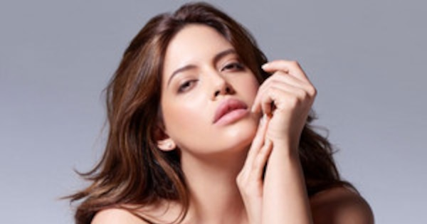 Plus-Sized Model Denise Bidot On Why Victorias Secret -8554