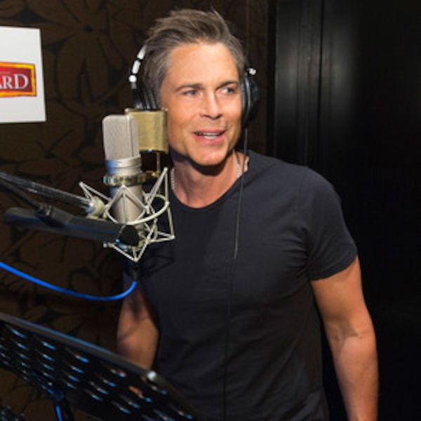 rob lowe is your new simba opposite gabrielle union in