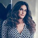 Caitlyn Jenner in DVF