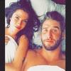 Kaitlyn Bristowe, Shawn Booth, Instagram