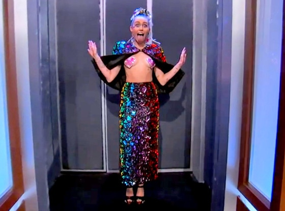 Miley cyrus y nude bra with you