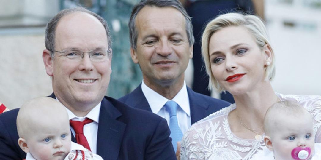 From Grace Kelly to Princess Charlene: The Endlessly Sensational Story of Monaco's Royal Family - E! Online.jpg