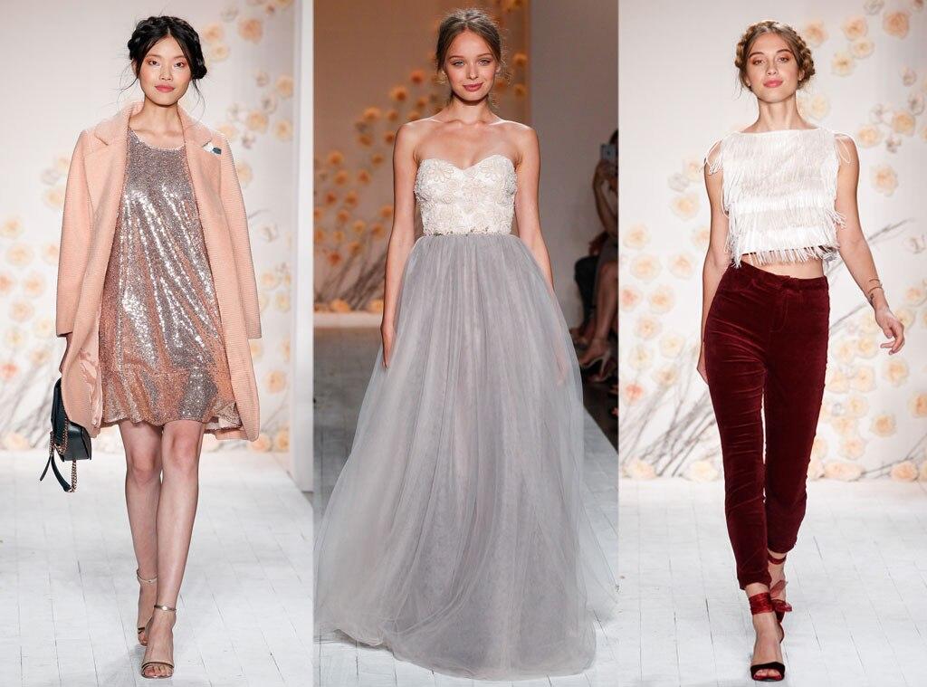 Lauren conrad clothing online shop