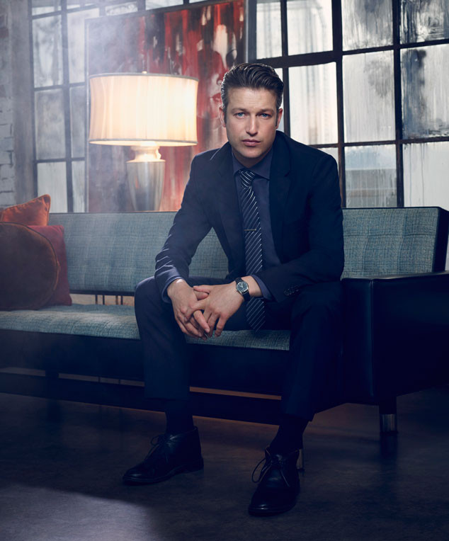 Law & Order: SVU, Season 17