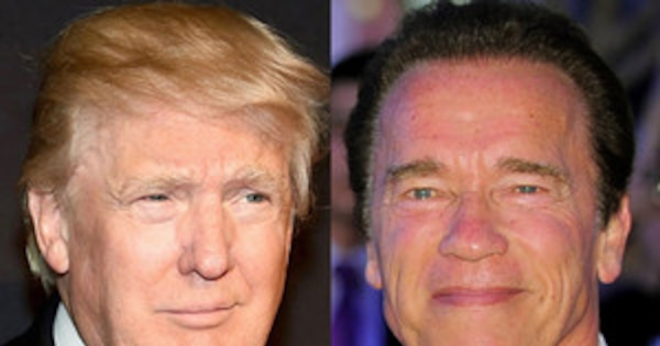 'Celebrity Apprentice' Returning January 2015 With Kevin ...