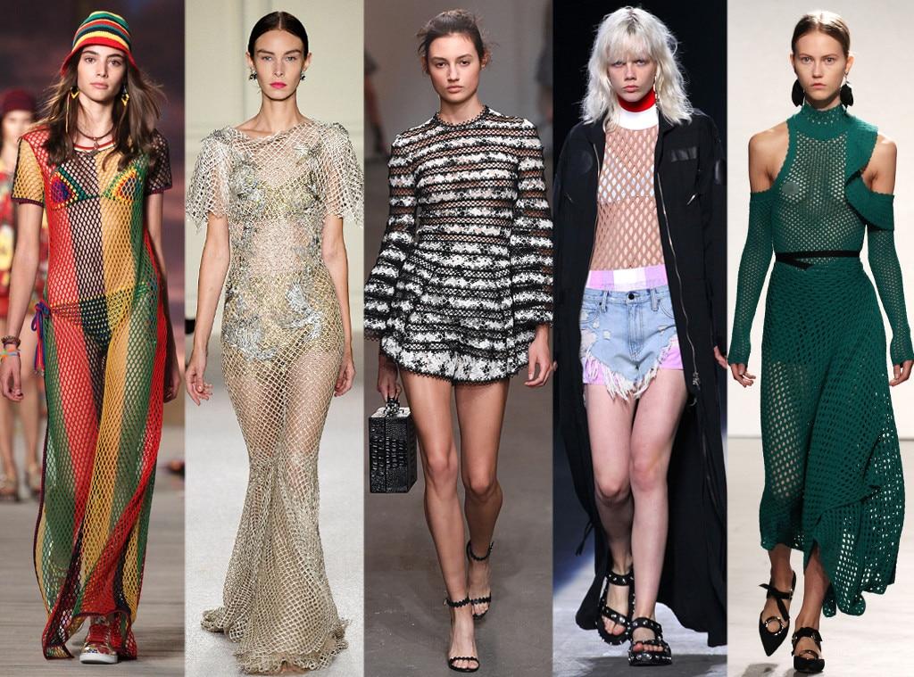New York Fashion Week Men S Schedule