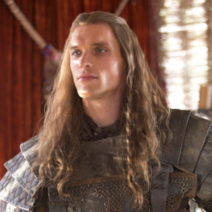 ed skrein game of thrones 1st daario explains why he left the hbo