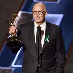 Jeffrey Tambor, Emmy Awards 2015