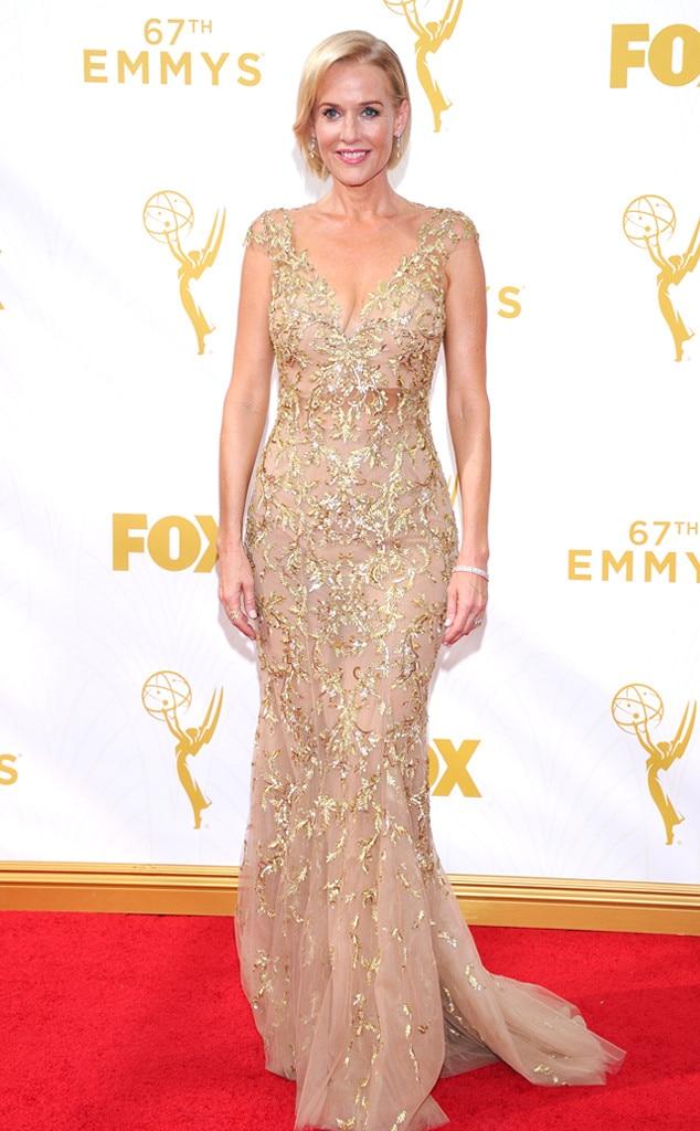 Penelope Ann Miller, Emmy Awards 2015