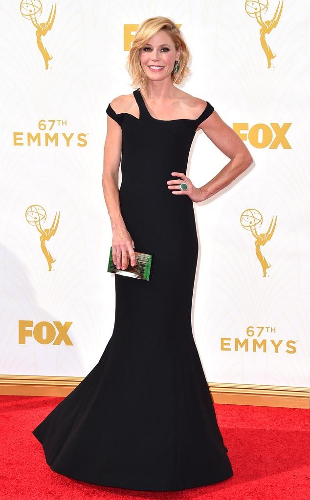 Julie Bowen, Emmy Awards 2015