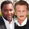 Lee Daniels, Sean Penn