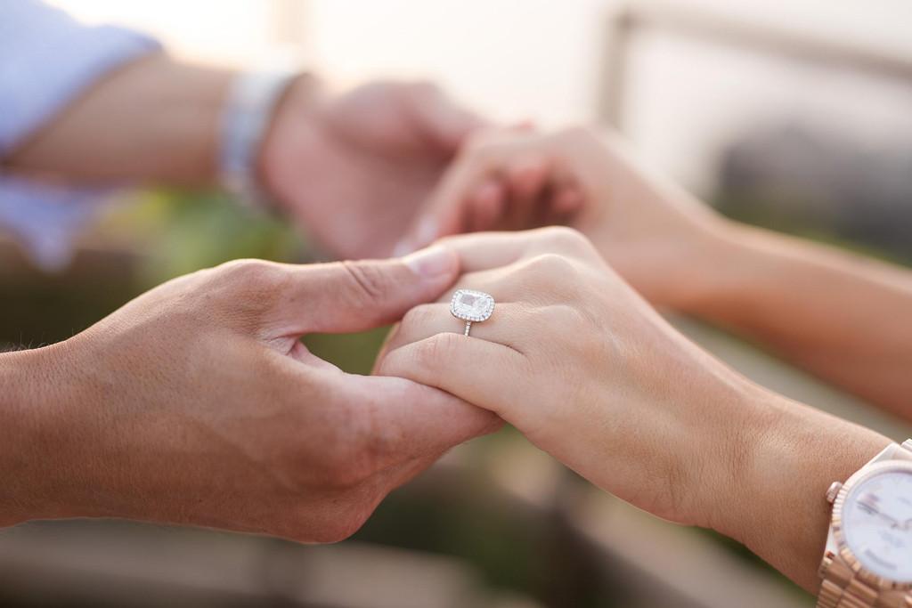 Million Dollar Listing Engagement