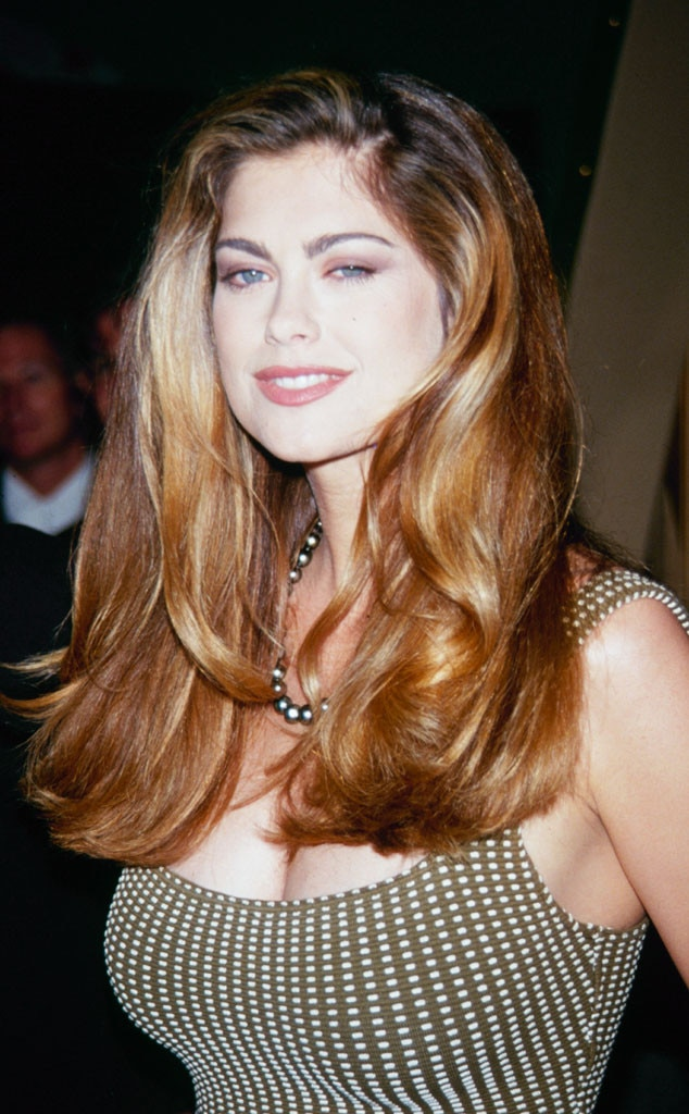 Tits Kathy Ireland  naked (26 photos), Instagram, butt