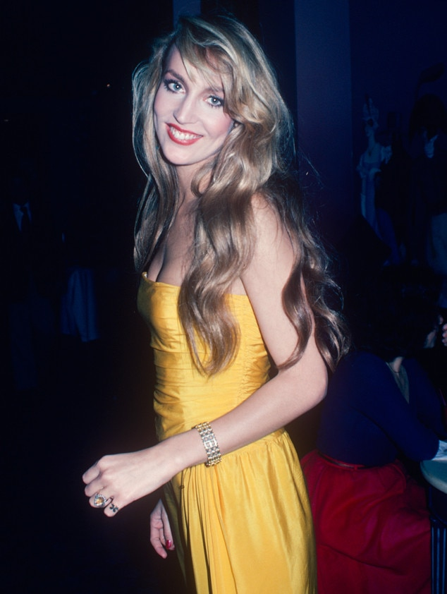 Jessica Wakim Luquin Nude Photos 88