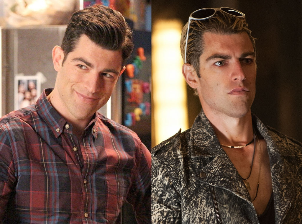 max greenfield from fall tv u0026 39 s most shocking