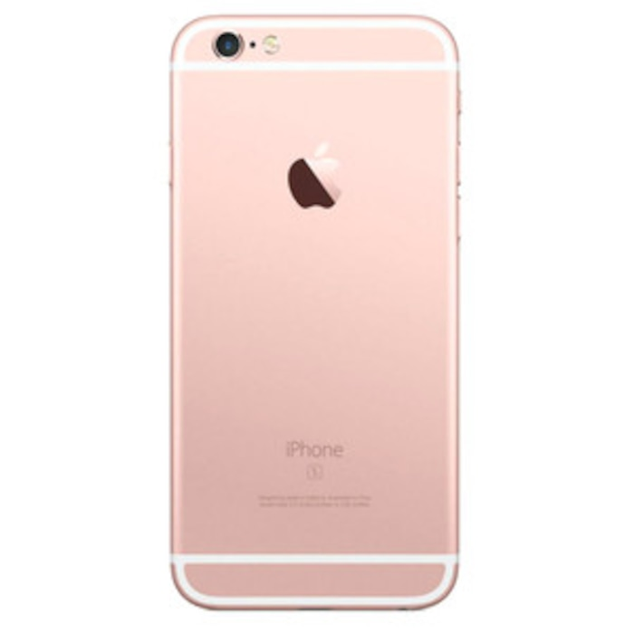 Apple S Rose Gold Iphone Is Selling So Well With Guys It S Now Been