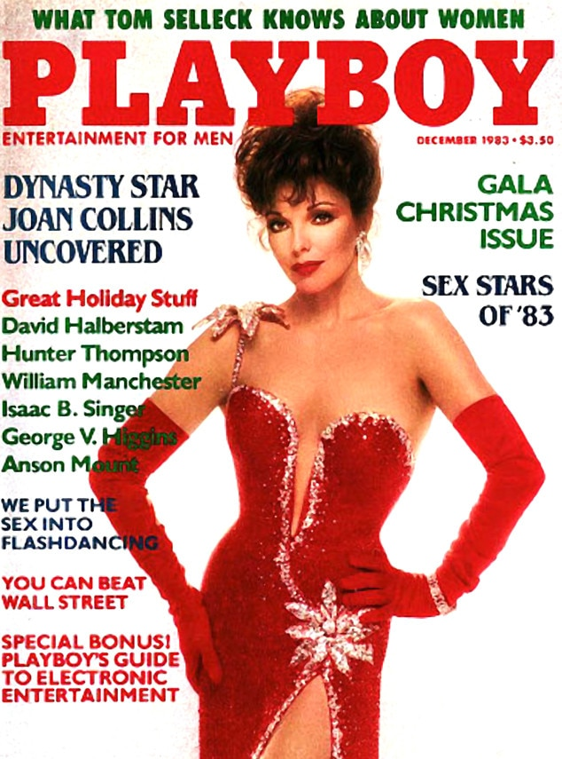 Remarkable, Pictures of joan collins nude you