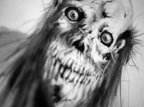 10 images from the scary stories to tell in the dark children s