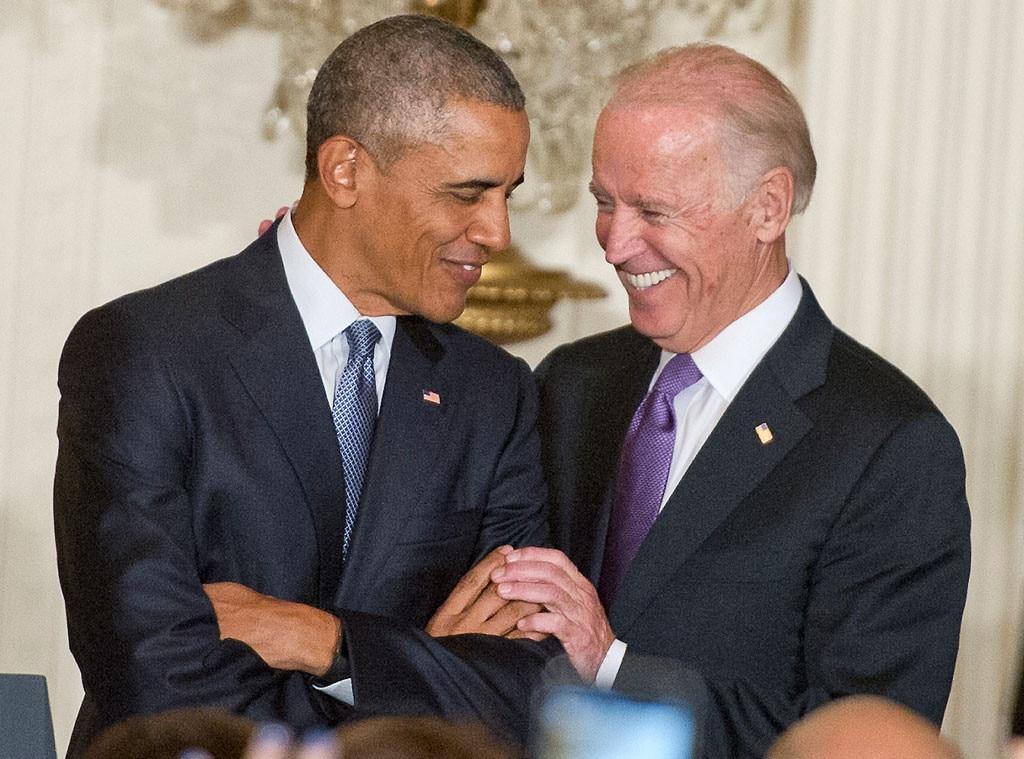 rs_1024x759 151016064617 1024.Barack Obama Joe Biden Washington DC JR 101615?fit=inside 900 auto&output quality=90 barack obama and joe biden's bromance is alive and well with this