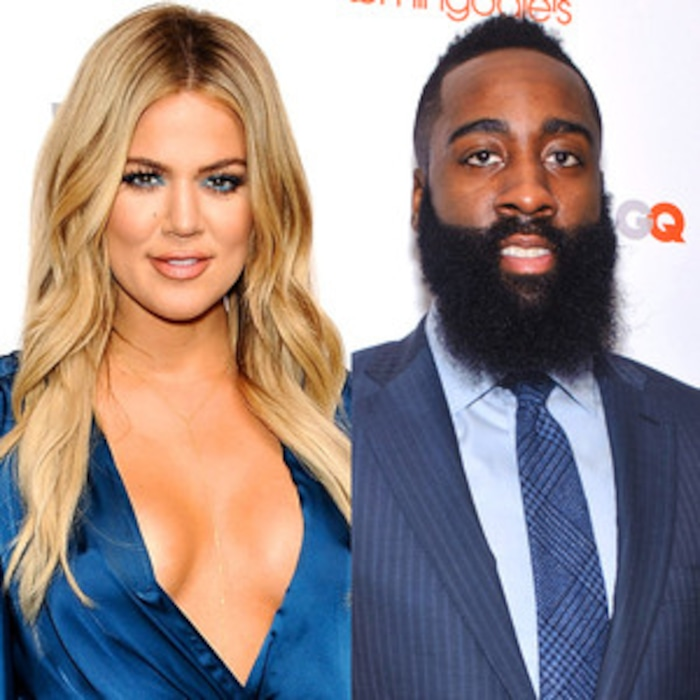 1ba9b13834f James Harden Sounds Off on Ex Khloe Kardashian