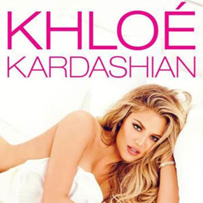72f1e30b036 Inside Khloe Kardashian's Book Strong Looks Better Naked: Her Sweet Note to  Lamar Odom, Anger Over Caitlyn Jenner & More   E! News