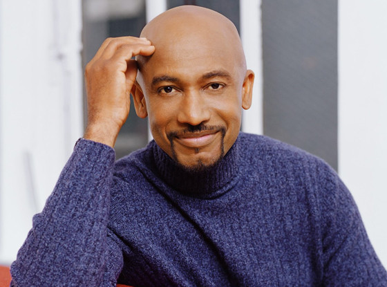 Daytime TV Hosts We Miss, Montel Williams