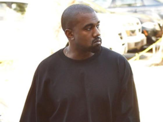 Kanye West Gesundheits-Update: Seht hier die neusten Details seiner Genesung